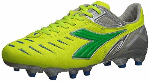 diadora-womens-maracana-l-soccer-cleat-shoes-yellow-flou-lime-royal-9-m-us