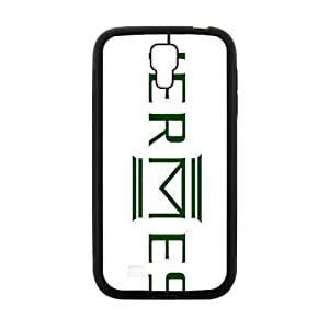 XXXD hermes Hot sale Phone Case for Samsung?Galaxy?s 4?Case