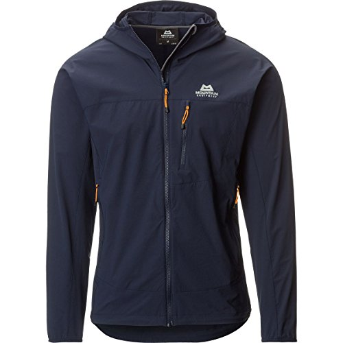 Mountain Equipment Echo Jacket - ME-002352-Me-01286 Cosmos-M from Mountain Equipment