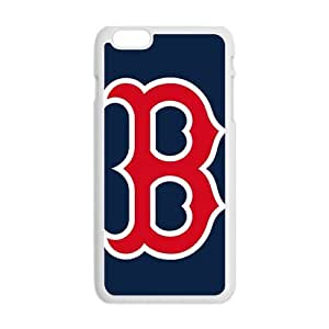 B basketball clothes Cell Phone Case for iPhone plus 6