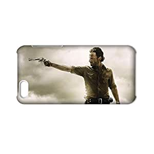 meilz aiaiGeneric For Apple iphone 6 4.7 inch Printing With Walking Dead Art Back Phone Cover For Teens Choose Design 1-3meilz aiai