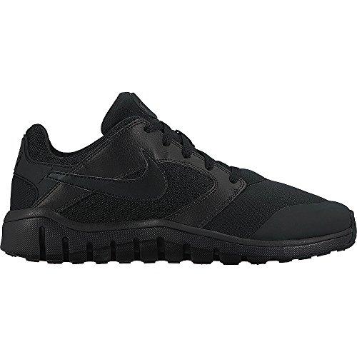 Flex Negro Nike para Color Hombre Raid Zapatillas znRxC7xFq
