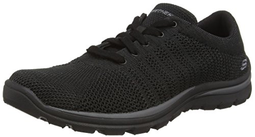 outlet Skechers Men's Relaxed Fit Superior Counter Oxford lXTPT