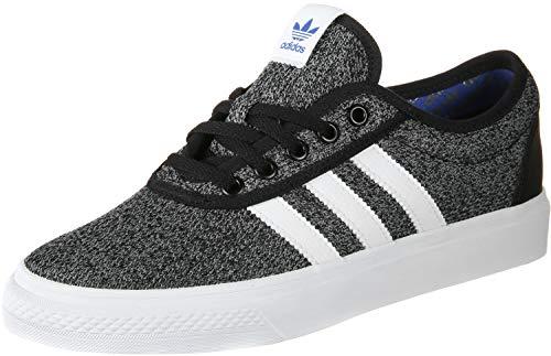 Zapatillas Adulto 000 Unisex Ease Negro Gritre de Negbás Ftwbla adidas Adi Skateboarding RwAEqSq