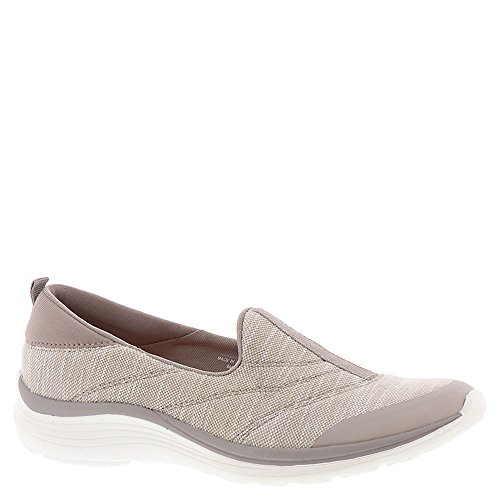 popular online cheap purchase Easy Spirit Glassy Women's Slip On Taupe visa payment cheap online discount pay with visa low shipping e2mKQ