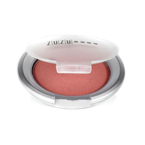 (Zuzu Luxe - Blush Haze - 0.1 oz. by ZuZu Luxe by Gabriel Cosmetics)
