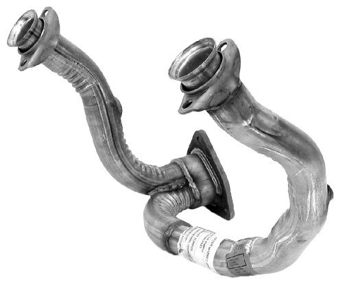 Walker 50206 Front Exhaust Pipe