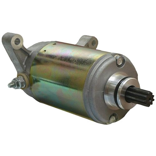 94 350 motor - 9