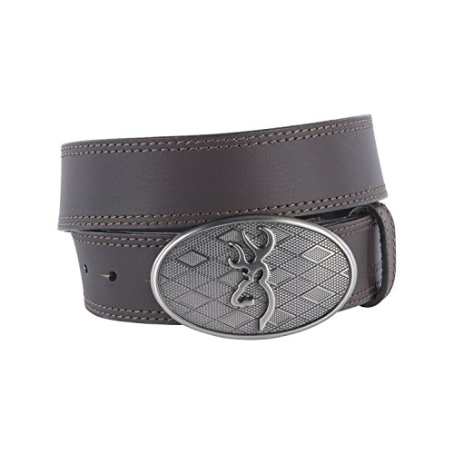 browning belt buckles men - 2