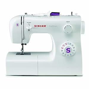 Singer Tradition 2263 - Máquina de coser automática
