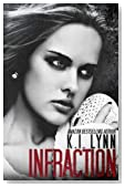 Infraction (Breach) (Volume 2)