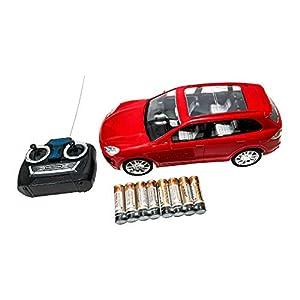 Brand Matters® Remote Control CAR...
