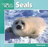 Seals, Wayne Lynch, 1559718269