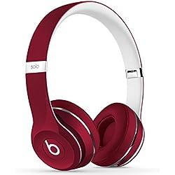 413exPDddwL. AC UL250 SR250,250  - Ascolta la tua musica preferita con le migliori cuffie Beats: guida all'acquisto