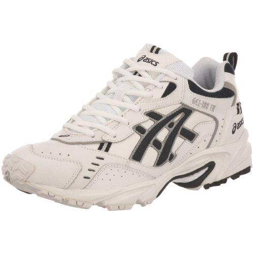 Best No Name Sneakers Amazon