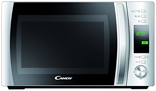 Candy-CMGC-20-DW-Microondas-con-grill-20-l-display-digital-color-blanco