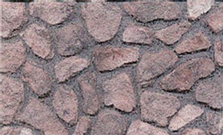 dollhouse-fieldstone-veneer-brown-72sq