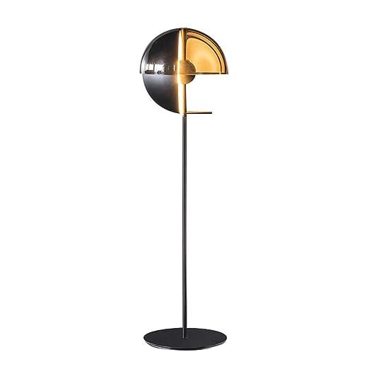 Lámparas de Pie Lámpara de Piso Luz de Pie Lámpara de pie de ...