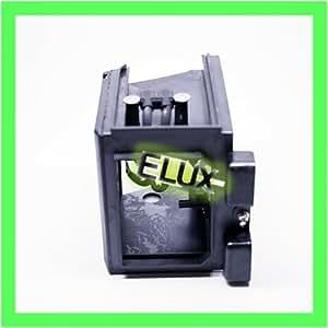 TV Lamp BP96-01394A / BP96-01073A / BP96-00826A / BP96-01099A for AKAI PT50DL14 / SAMSUNG HLR4264WX/XAC, HLR4656W, HLR4664WX/XAC, HLR5056WX, HLR5056WX/XAA, HLR5064WX/XAC, HLR5066W, HLR5066WX/XAA, HLR5066WX/XAC, HLR5067W1X/XAA, HLR5078W, HLR5078WX/XAA
