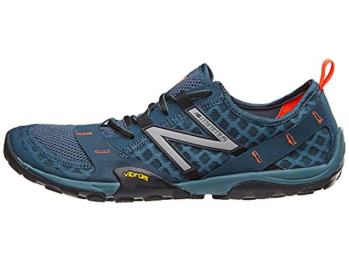 New Balance MT10V1 Minimus