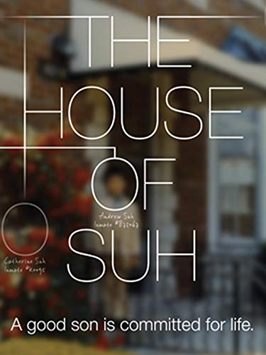 - The House of Suh