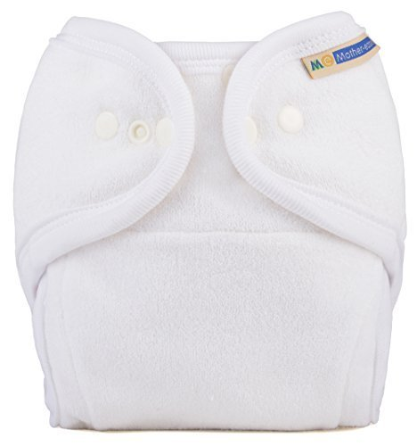 Mother-Ease One-Size Cloth Diaper