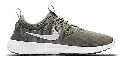 Nike De Stucco summit river Rock Gris Femme Damen dark Juvenate Chaussures Running Htwqp8rxH