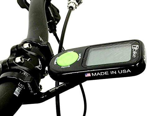 Newton+ Power Cycling Computer Potenciometro Ciclismo/MTB ...
