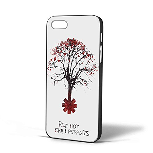 red-hot-chili-peppers-treev-6-for-iphone-case-iphone-6s-plus-black