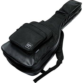 ibanez powerpad igb2540 electric guitar gig bag igb2540bk musical instruments. Black Bedroom Furniture Sets. Home Design Ideas