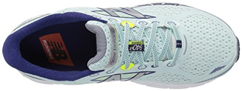 Shoes Running Droplet w840v3 New Women's Balance tqgwxAgYZI