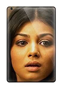OvenTikader Scratch-free Phone Cases For Ipad Mini- Retail Packaging - Ayesha Takia