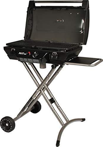 20.8″ NXT 100 Roadtrip Grill