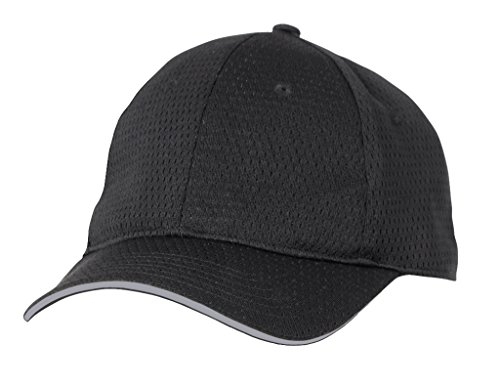 Top recommendation for chef hat baseball cap