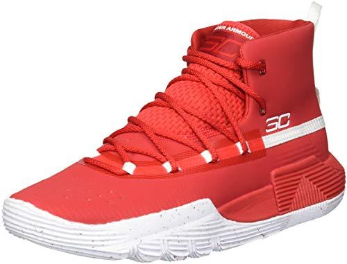 Buy kid basketball shoes