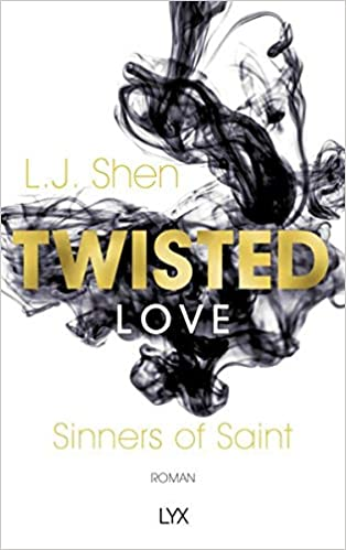 https://www.amazon.de/Twisted-Love-Sinners-Saint-Band/dp/3736307039/ref=sr_1_1?s=books&ie=UTF8&qid=1535743584&sr=1-1&keywords=twisted+love