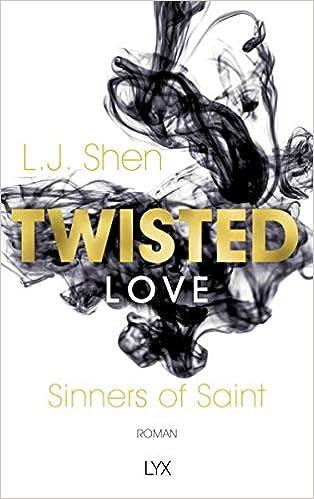 https://www.amazon.de/Twisted-Love-Sinners-Saint-Band/dp/3736307039/ref=sr_1_1?s=books&ie=UTF8&qid=1535743584&sr=1-1&keywords=twisted+love