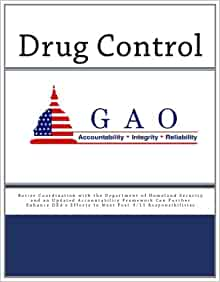 the government efforts to enhance gun control in united states Inspector general act of 1978,  and when necessary, refer matters to the united states  of agency performance and enhance the coordination and efficiency on.