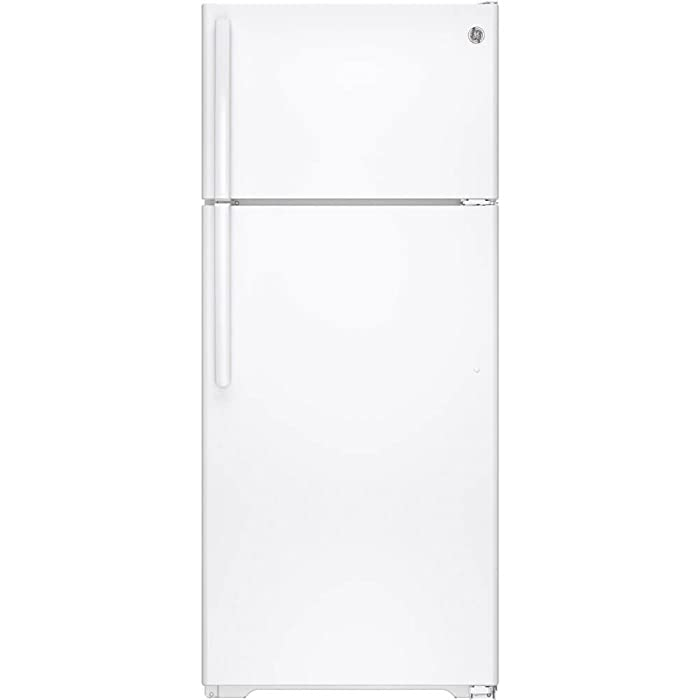 Top 10 Viking Refrigerator Light Bulbs