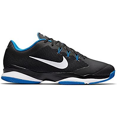 Tennis Nike Chaussure Air Junior Ultra Noir 5 845007 001 35 De Zoom D9YH2WEI