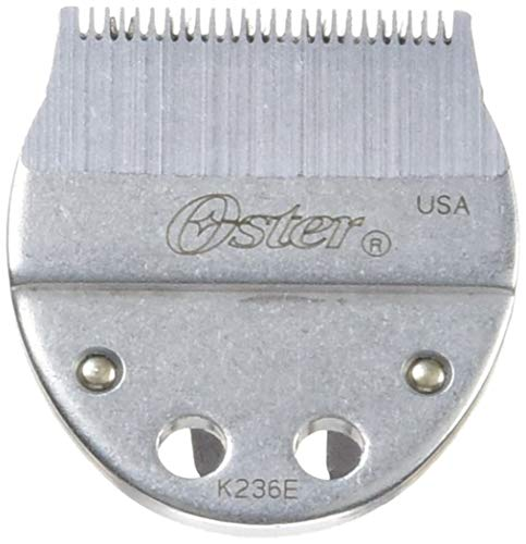 Oster Narrow Blade For Finisher Trimmer