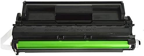 Cartucho de tóner CT350251 aplicable DP202 205 255 305 Cartucho de ...