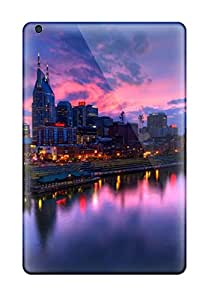Best 5405757K76904403 New Arrival Ipad Mini 3 Case Nashville Usa Case Cover