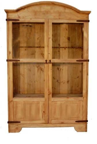 Bon Gun Cabinet