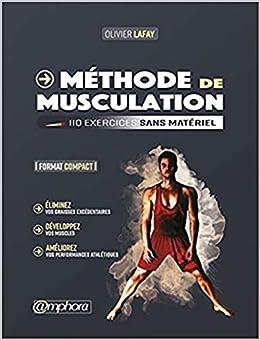 programme musculation lafay gratuit