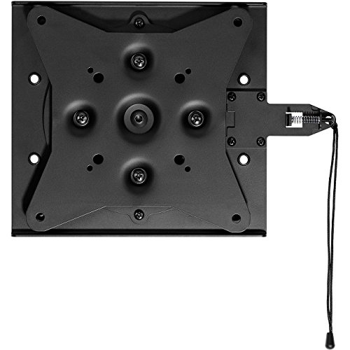 Mount Rotational Interface (Rotational Mount Interface for Wall Mounts Coo: USA)