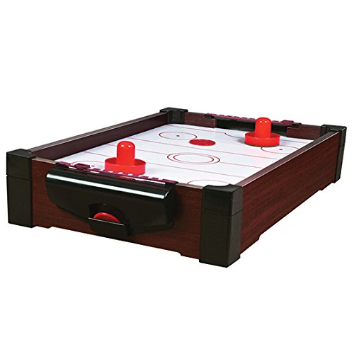 Westminister Air Hockey