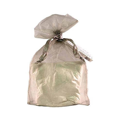 (Lady Primrose Tryst Diamond Dusting Silk Pouch 3)