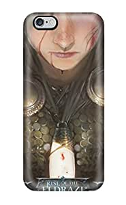 New Shockproof Protection Case Cover For Iphone 6 Plus/ Magic The Gathering Case Cover