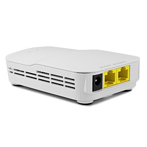 OM2P-HS-PS 802.11gn 300mbps High Power Access Point Router [COMES WITH 24V POWER SUPPLY]